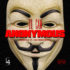 anonymous-final-go1-1600-x-1600