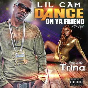 dance-on-your-friend-ft-trina